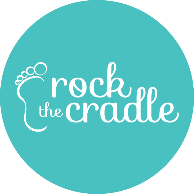 Rock the Cradle - Montreal Doula Services
